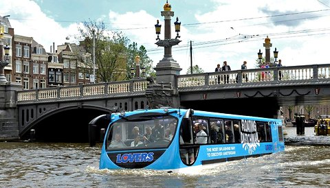 http://www.busandcoach.travel/images/02userfriendly/amsterdamamphibious.jpg