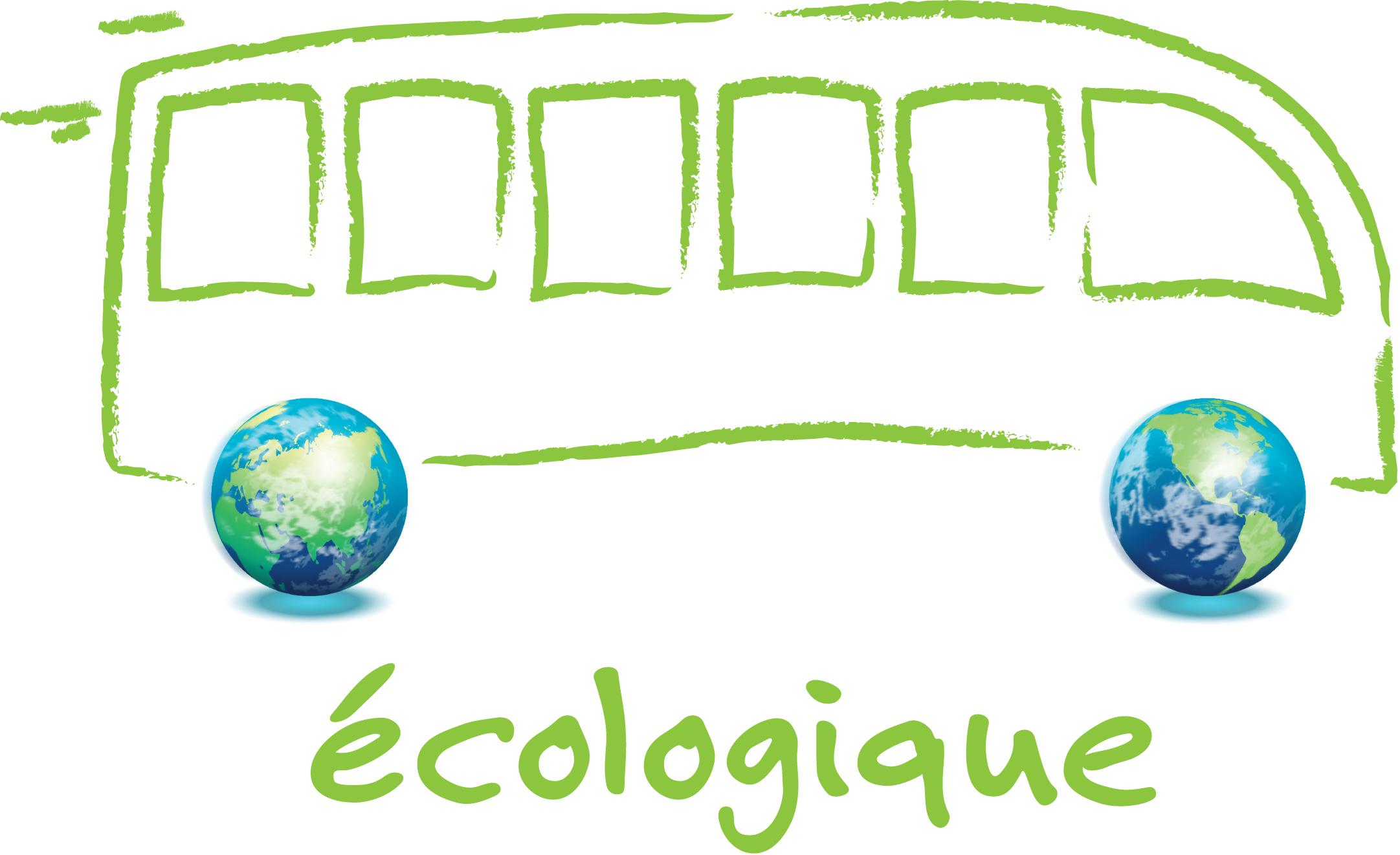 Ressources écologie